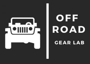 offroad gear lab logo